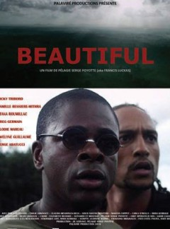 Affiche_Film_Beatiful_POYOTTE_2010