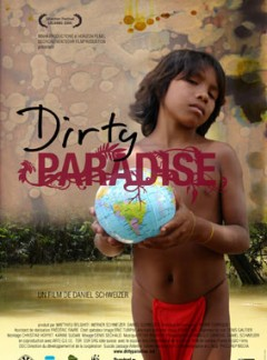Aff_DirtyParadise