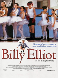 Billy_Elliot 3