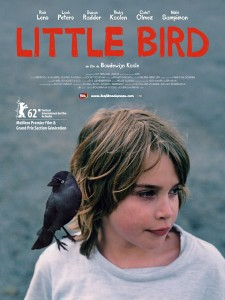 little.bird.affiche