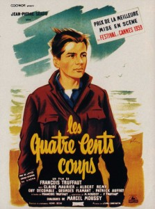 400-coups-affiche